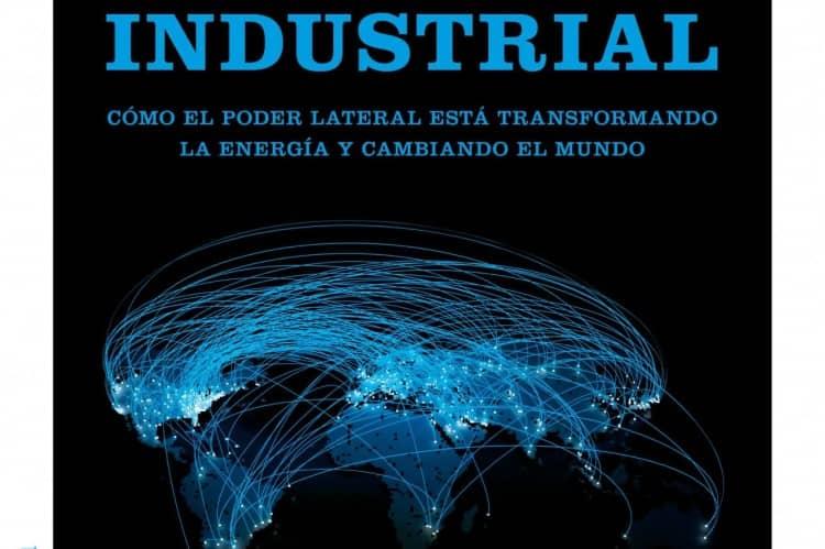 """Sobre """"La Tercera Revolució Industrial"""""""