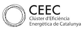 Logo-Ceec