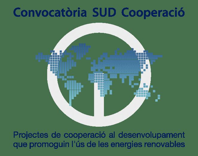 logo_sudcooperacio_2_trans