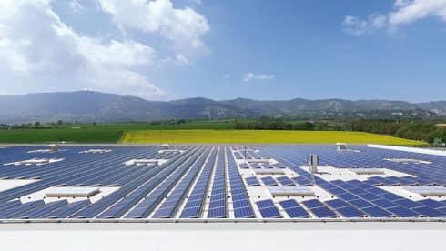 Imagen Què cal saber sobre l'autoconsum fotovoltaic