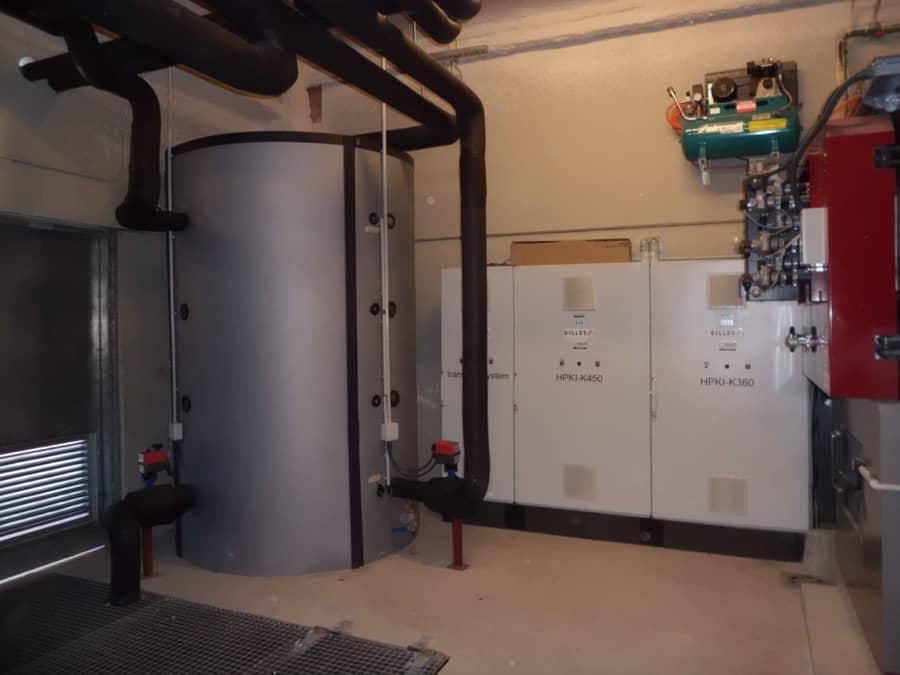 Osona 810 kW Image