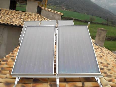 Berguedà 640L Image