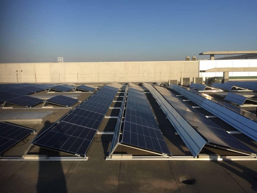 Alt Penedès 20 a 100 kW Image