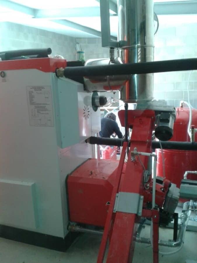 Anoia 100 kW Image