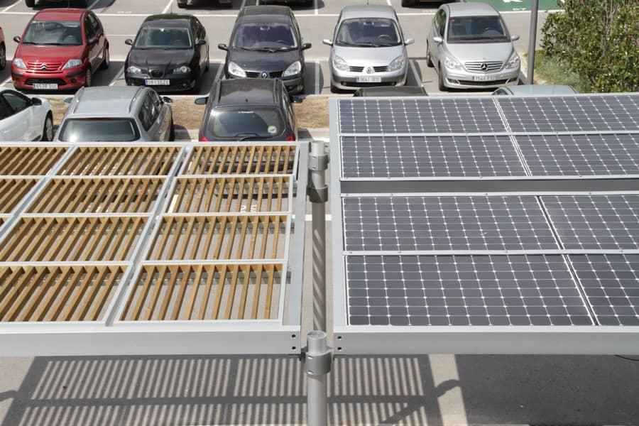 Vallès Oriental 3,66 kWp Image