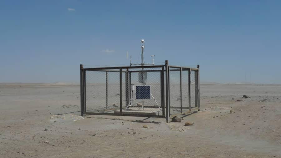 Perú Image