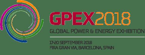 Imagen Gobal Power & Energy Exhibition (GPEX)