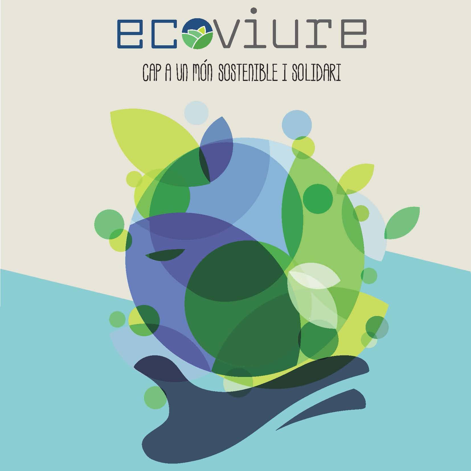 Fòrum energia Ecoviure 2018