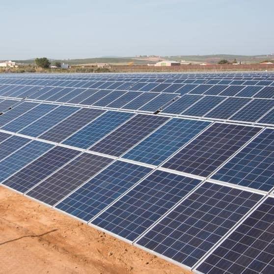 Se elimina el impuesto al sol