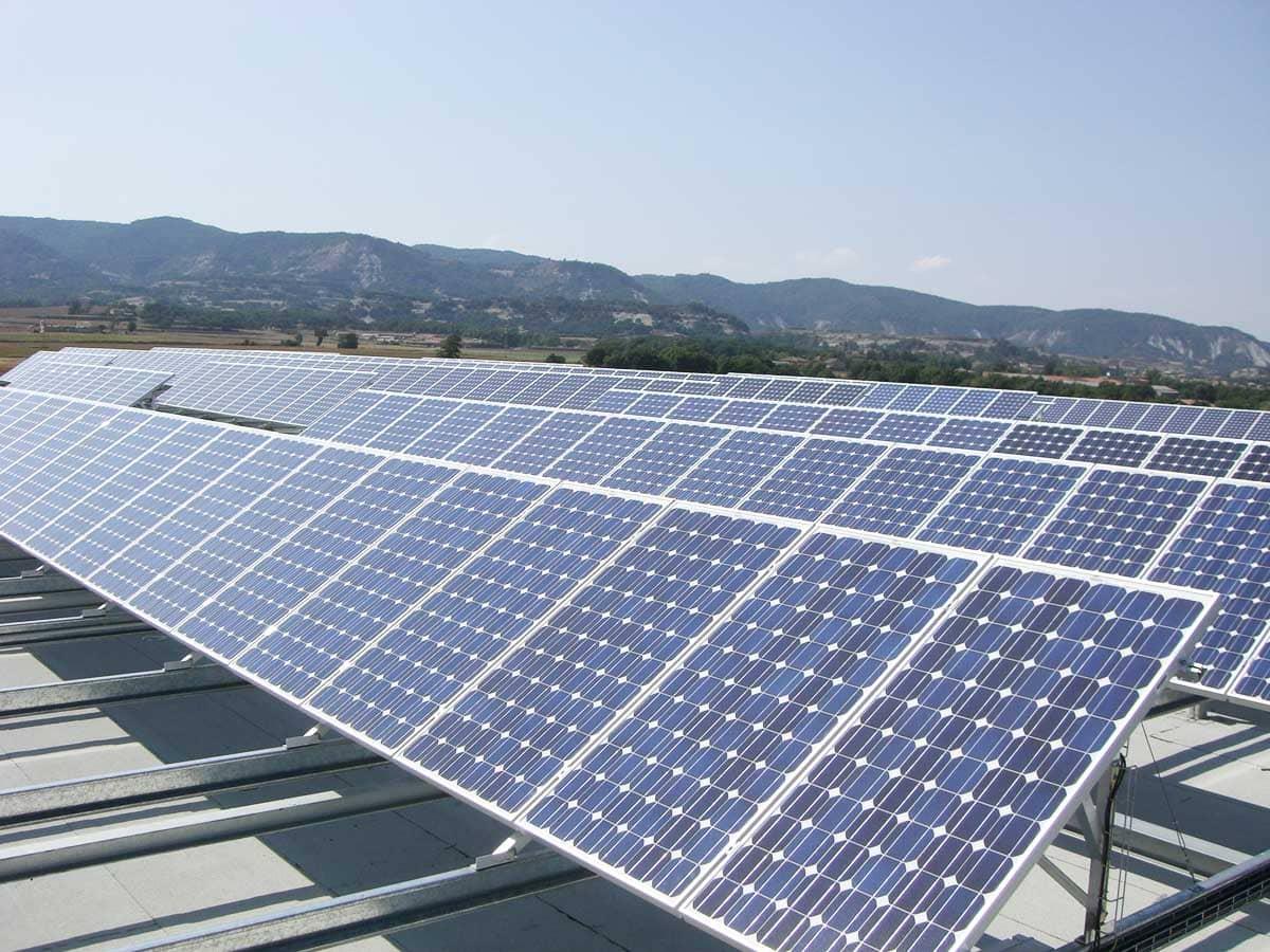 Osona 106,59 kWp Image