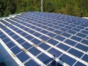 Fotovoltaica Osona