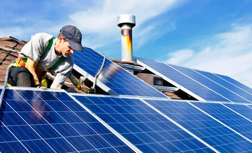 Energy model full transformation