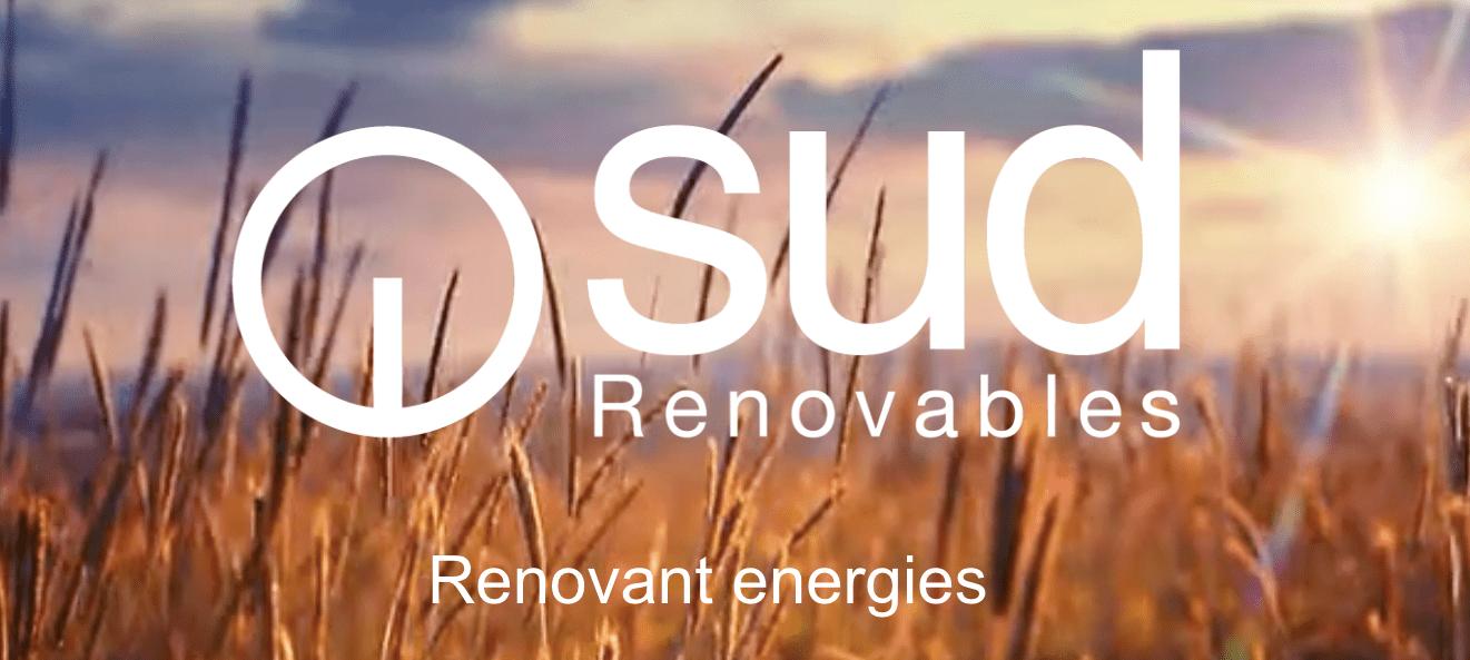 Plan de actuación de SUD Renovables ante el Covid-19