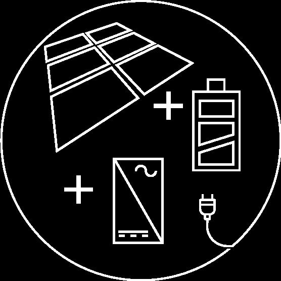 kits placas solares