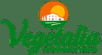 logo vegetalia