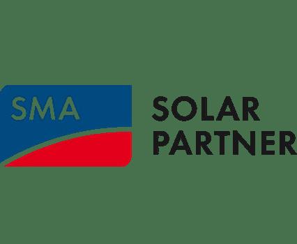 sma solar partner