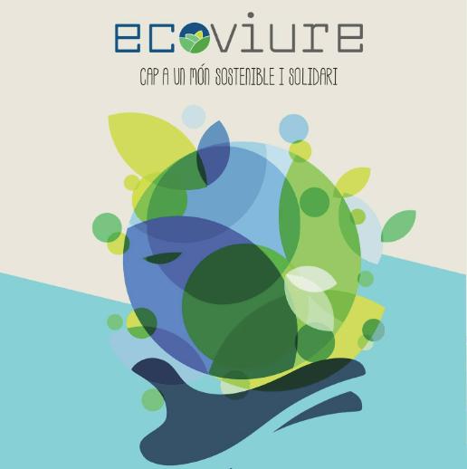 Participem al Fòrum Energia Ecoviure 2020