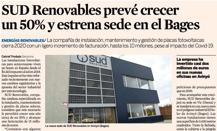 SUD Renovables diario Expansion_2