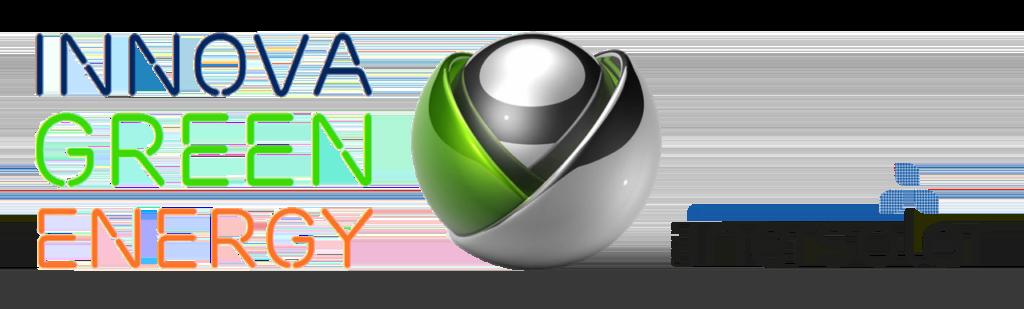 Logo IGE i grup
