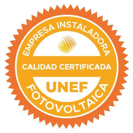 Sud Renovables, empresa instaladora con calidad certificada